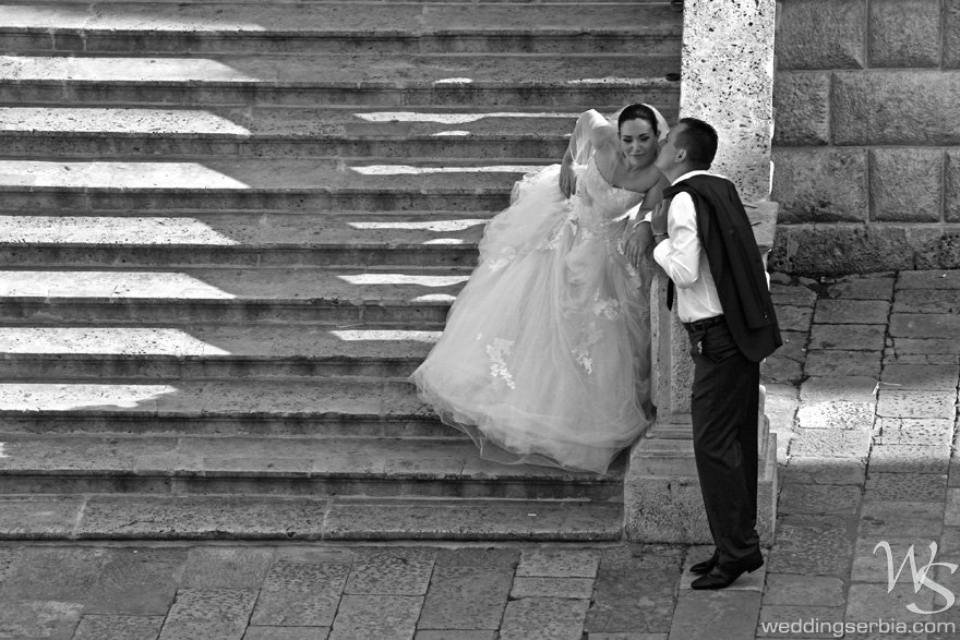 wedding in montenegro,vencanje u kotoru