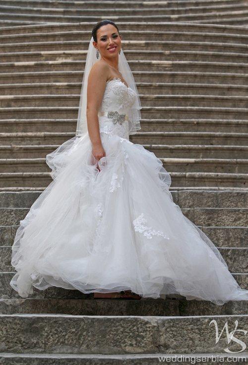 fotografisanje vencanja u crnoj gori, wedding photography montenegro