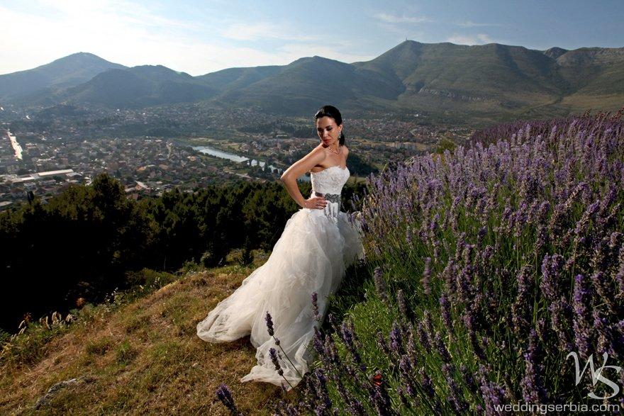 fotografisanje vencanja, wedding
