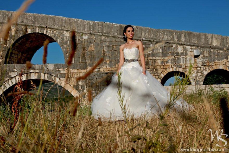 mlada,bride,fotografisanje