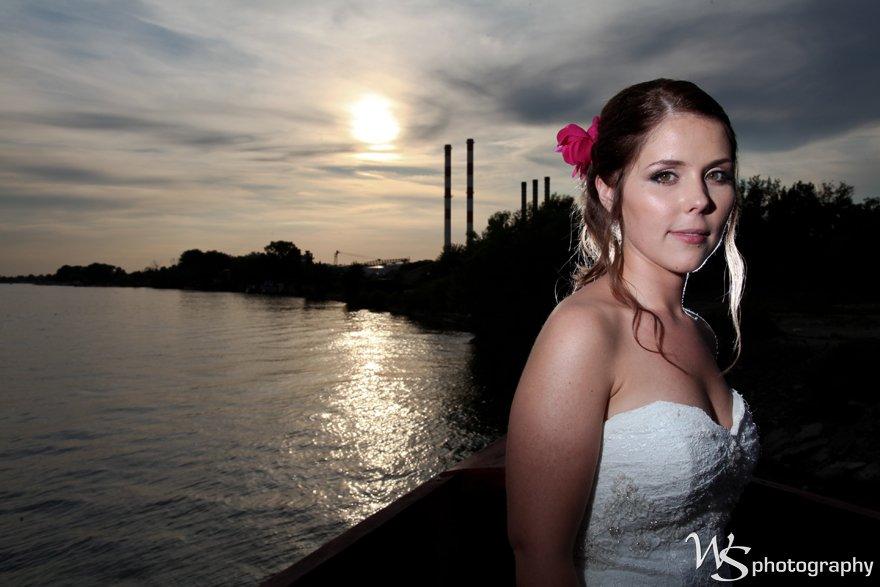 fotografisanje vencanja, wedding photography