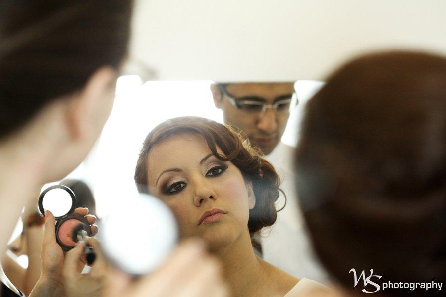 fotografisanje vencanja, indian wedding, balkan wedding photography, montenegro wedding photography, fotograf, vencanja, Fotograf für Hochzeiten