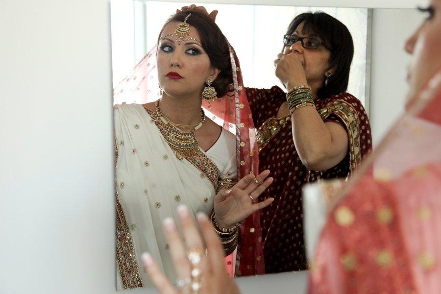wedding serbia photography-indian wedding photography- destination wedding photography-montenegro wedding photography-fotografisanje vencanja