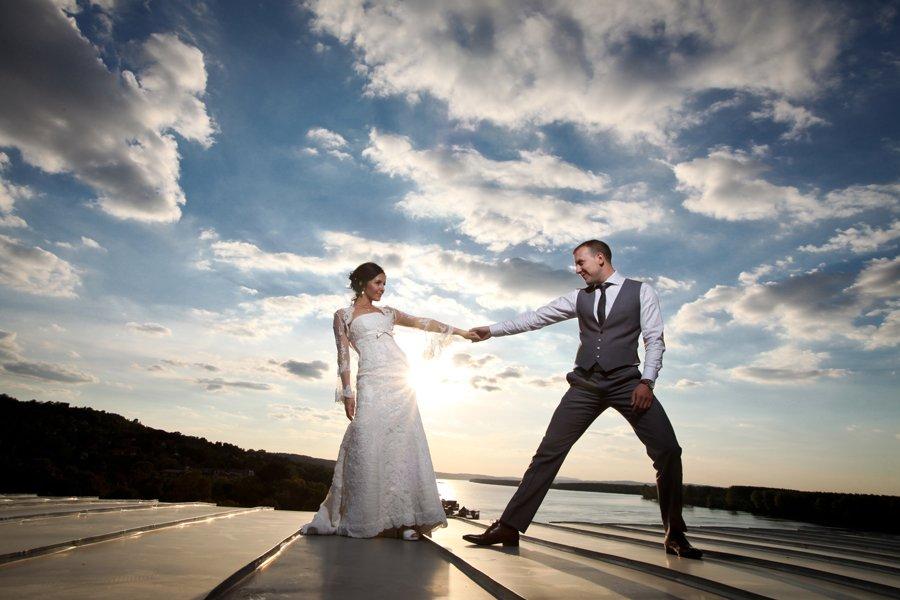 fotografisanje vencanja-fotograf za vencanje-vencanje- fotograf wien-pozivnice
