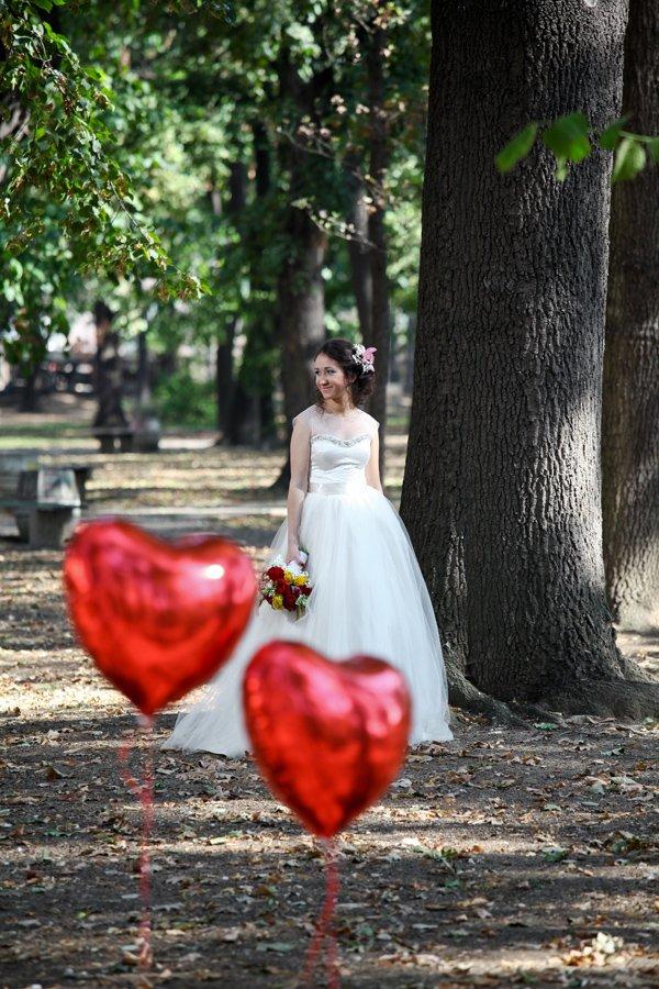 fotografisanje vencanja - wien Hochzeitsfotos - wedding- ws wedding- fotograf za vencanja-Fotograf für Hochzeiten