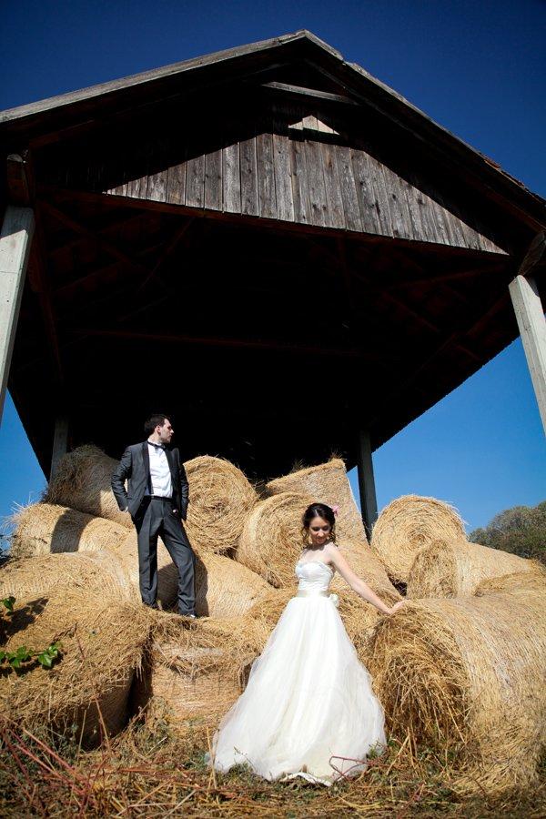 greece wedding photograhy