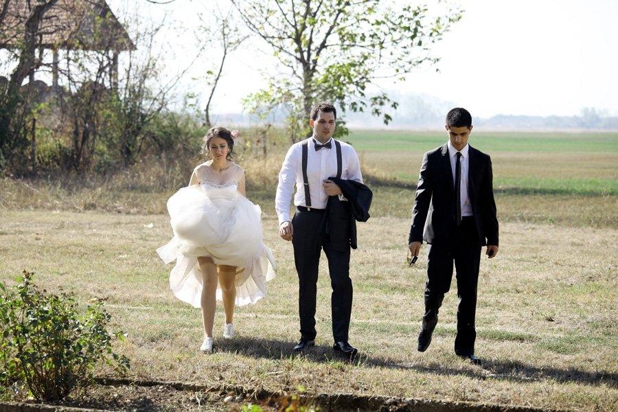 greece weeding- fotografisanje vencanja- fotograf za vencanja