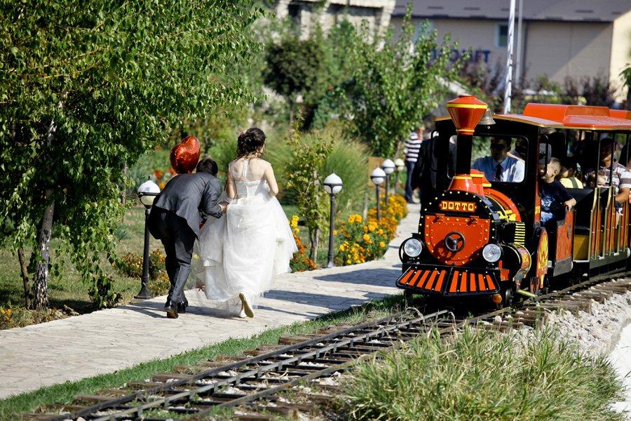 vencanje u etno selu stanisic- bijeljina
