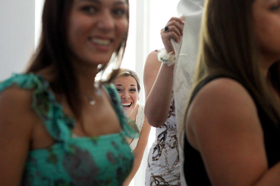 otografisanje vencanja-montenegro wedding photography-destination wedding photography
