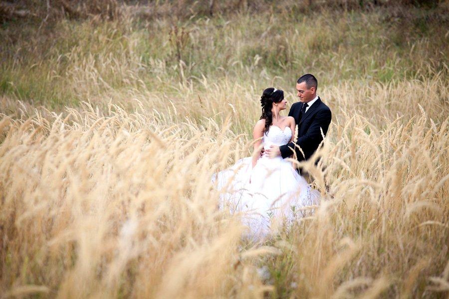 destination wedding photography-fotografisanje vencanja-montenegro wedding photography