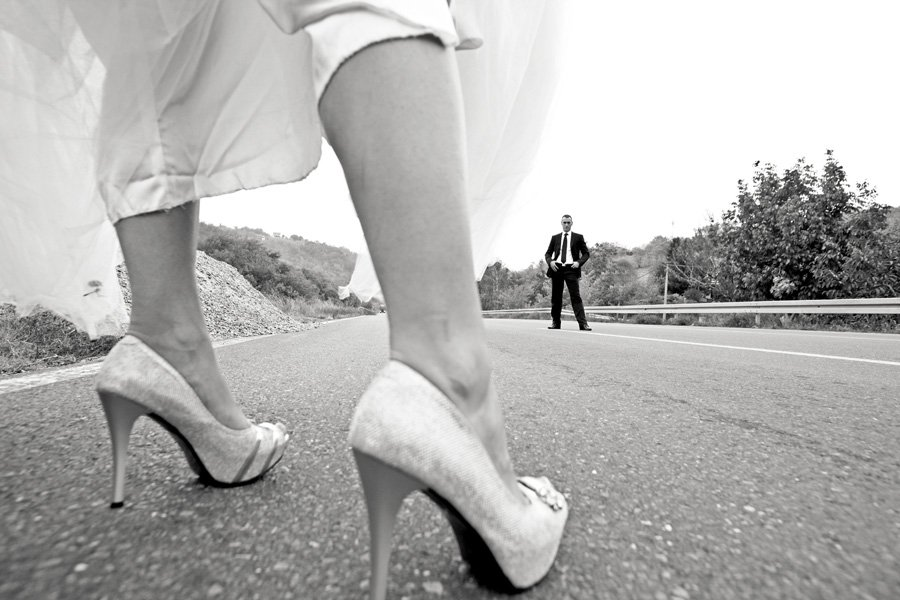 fotografisanje vencanja-montenegro wedding photography
