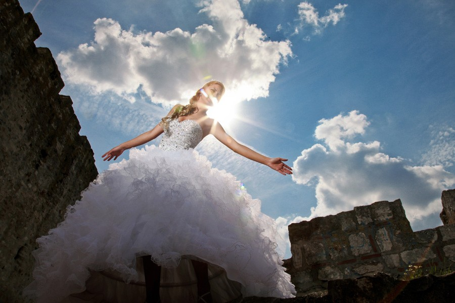 Wedding photography in review 2012 -part two
