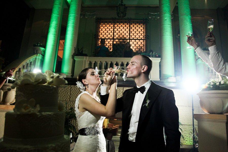 otografisanje vencanja-montenegro wedding photography- destination wedding