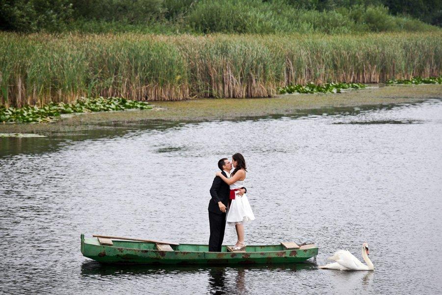 otografisanje vencanja-montenegro wedding photography