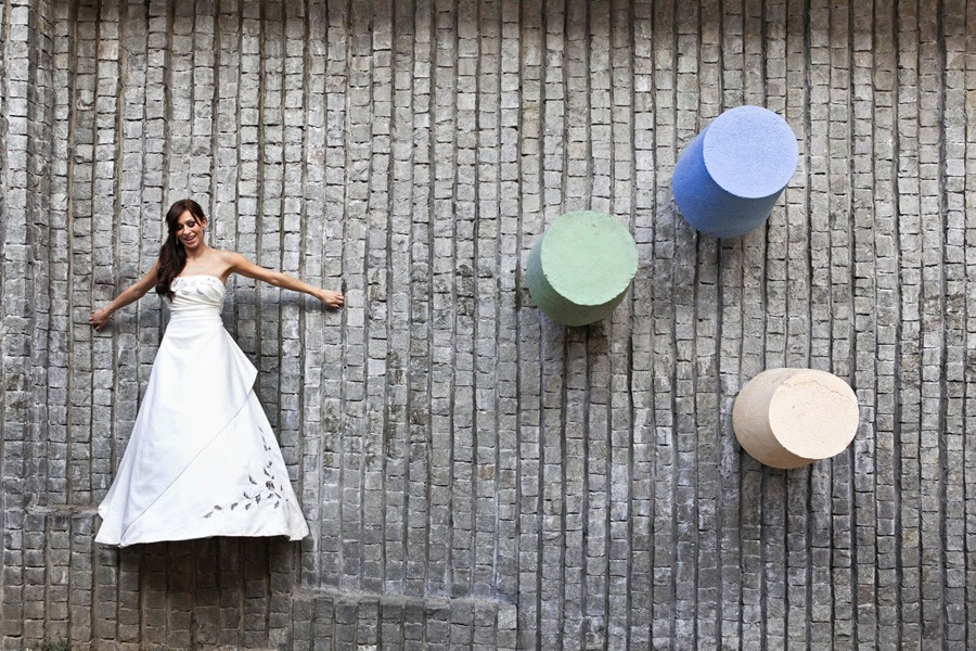 Wedding photography in review 2012 -part one