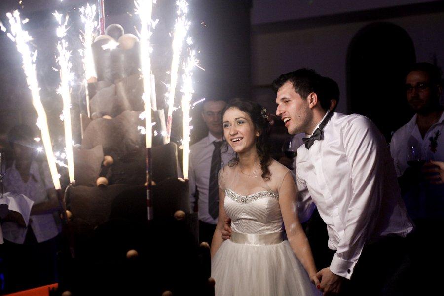 fotografisanje vencanja-montenegro wedding photography-destination wedding photography