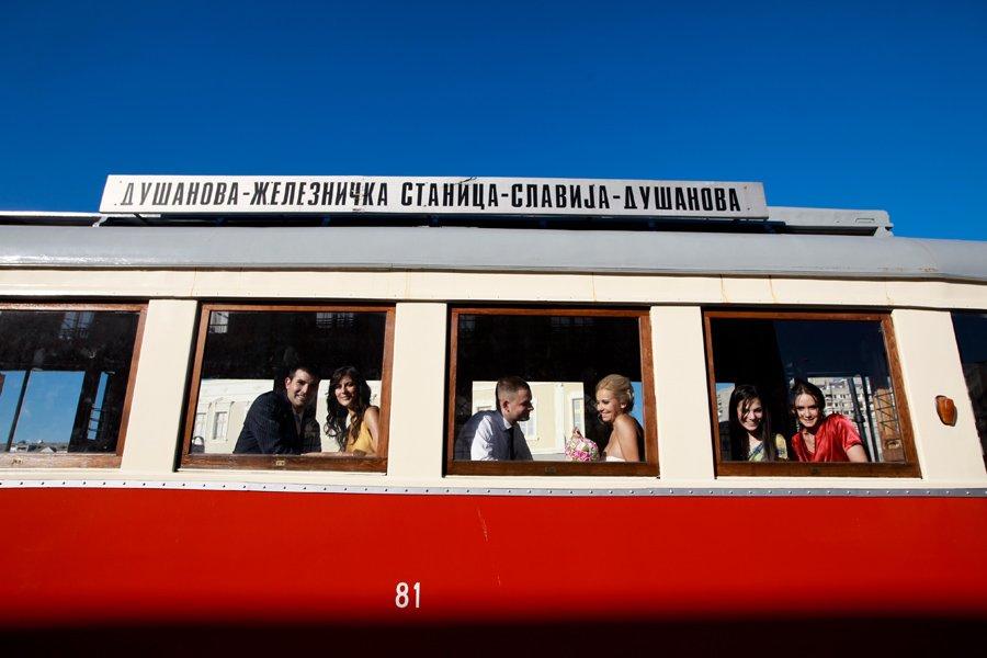 tografisanje vencanja-montenegro wedding photography