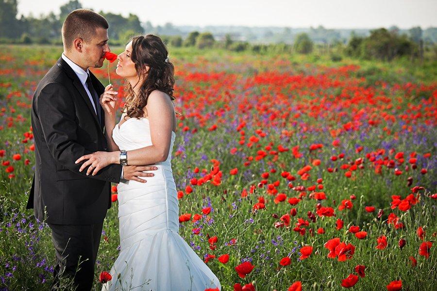 wedding serbia photography