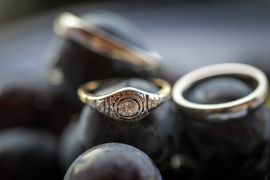 weddingserbia photography