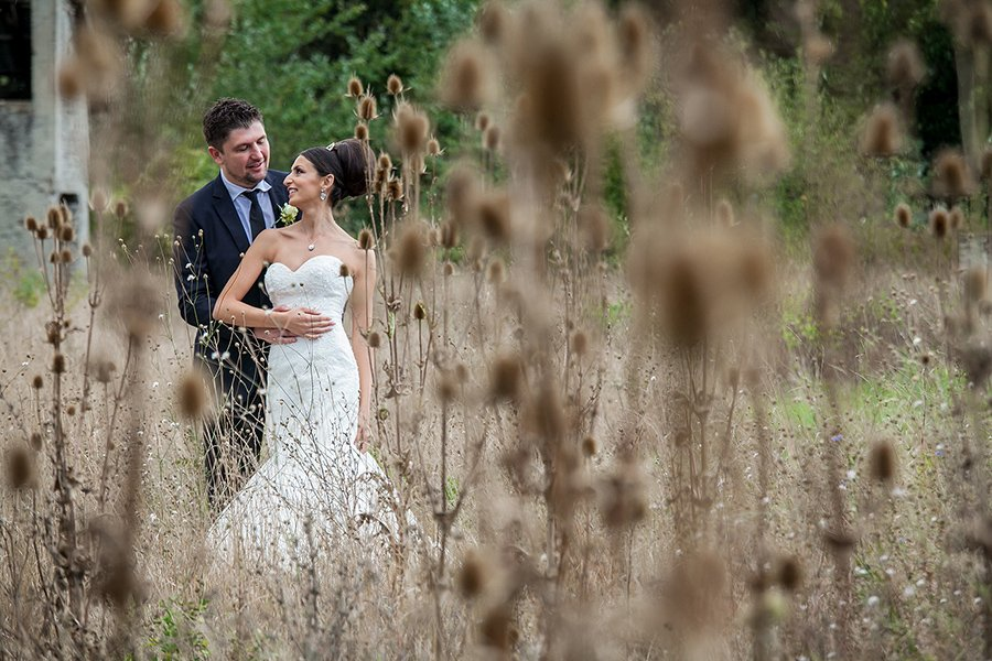 weddingserbia