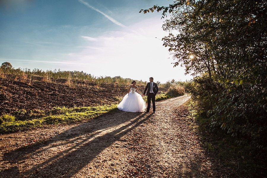fotografisanje vencanja, fotograf za vencanja, serbia wedding photography