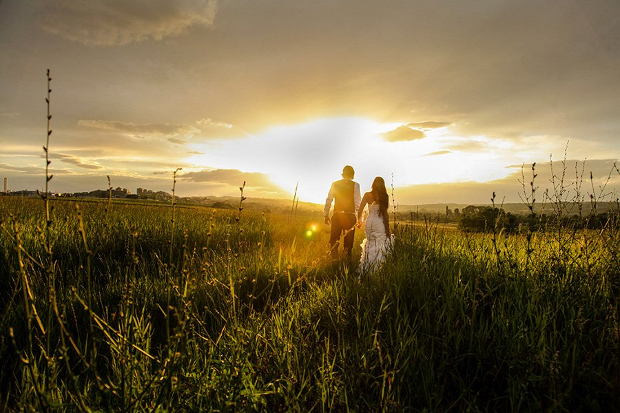 Wedding photography in review 2013
