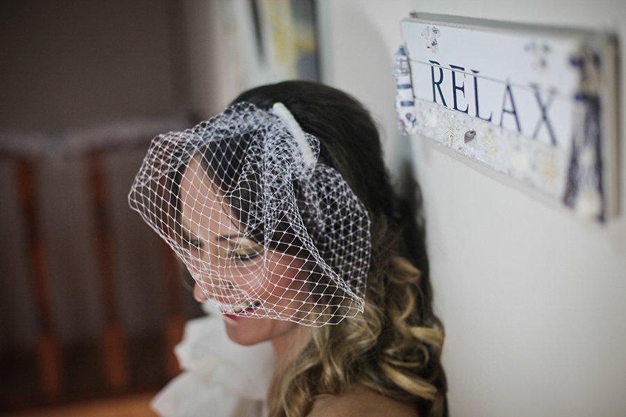 wedding serbia