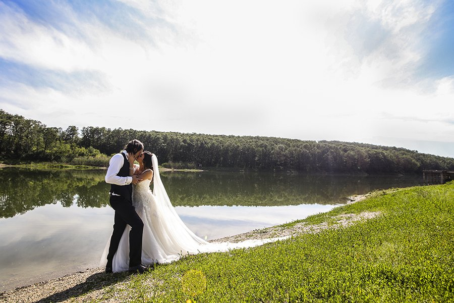 weddingserbia photography