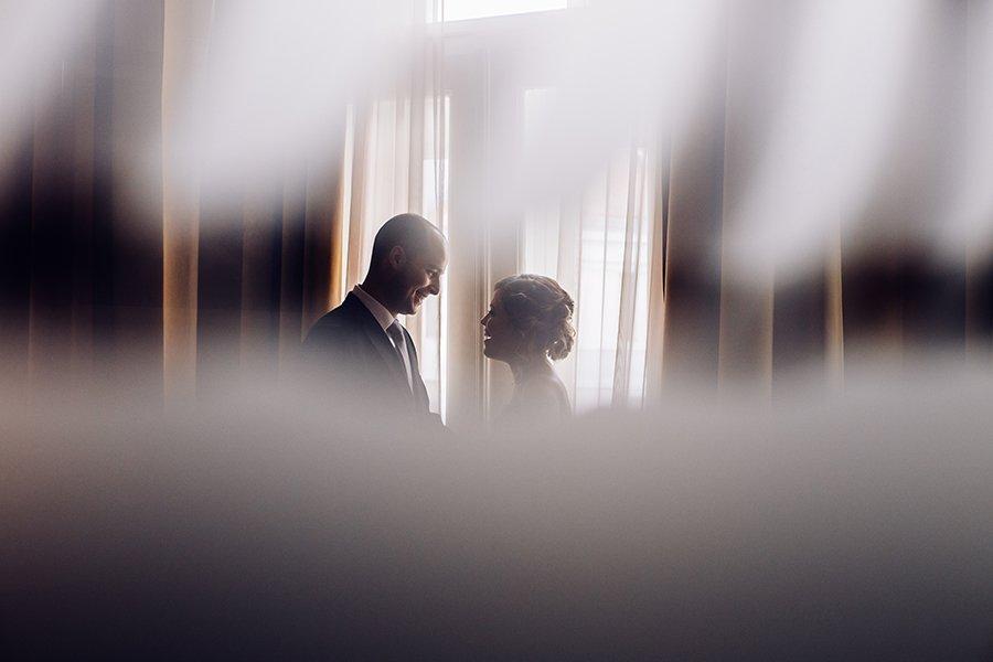 fotografisanje vencanja,milan lazic, weddingserbia photography