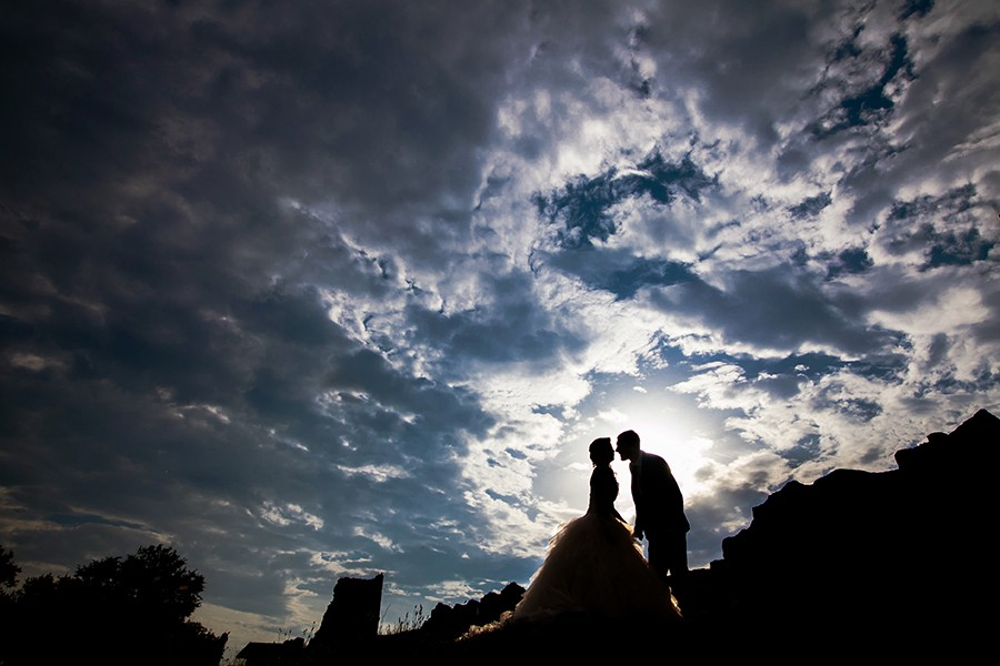 Wedding photography review 2014