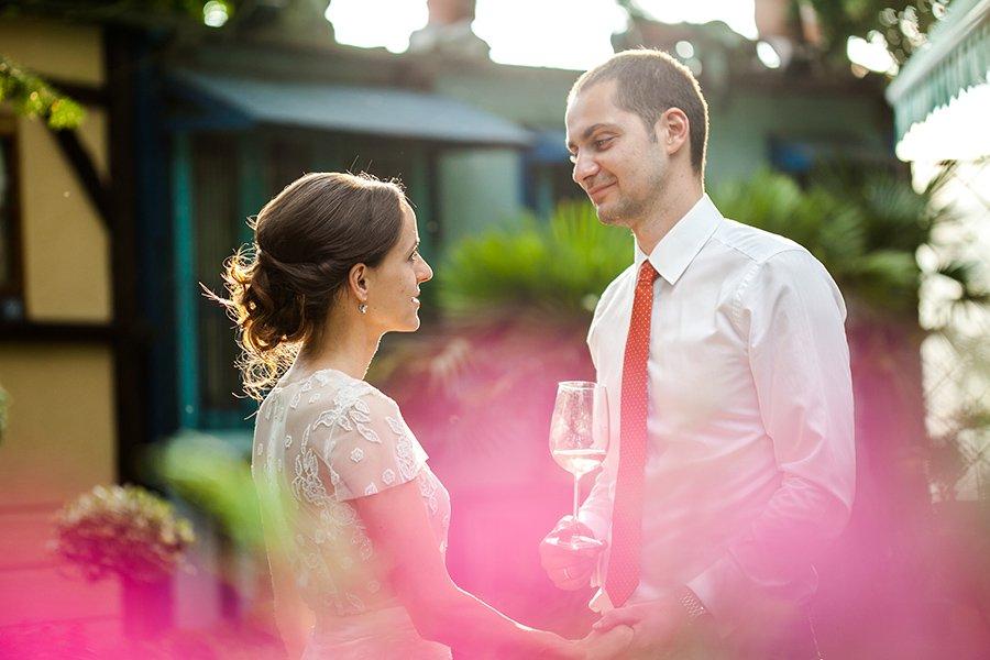 Ws Photography 187 Milica Amp Ivan Outdoor Wedding Ws