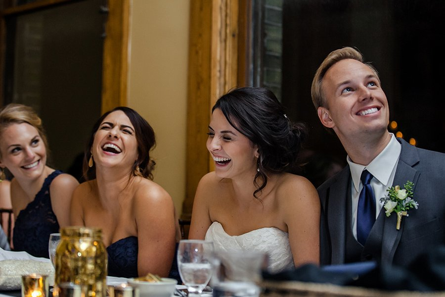 the-best-place-historic-pabst-brewery-wedding-milwaukee