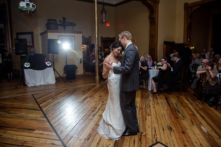 pabst-brewery-wedding-