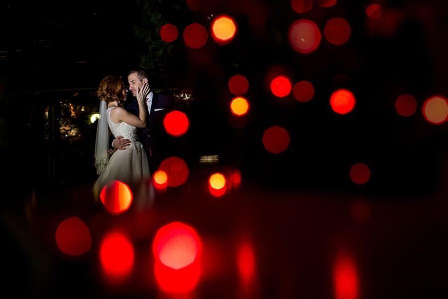 Natasa & Suren / russian couple wedding