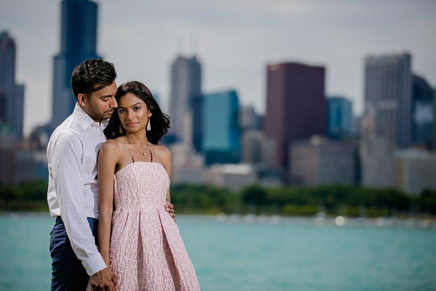 chicago urban engagement