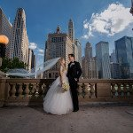 wrigley-building-wedding-21