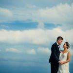 serbian-orthodox-wedding