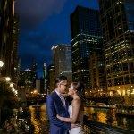 downtown-chicago-wedding-