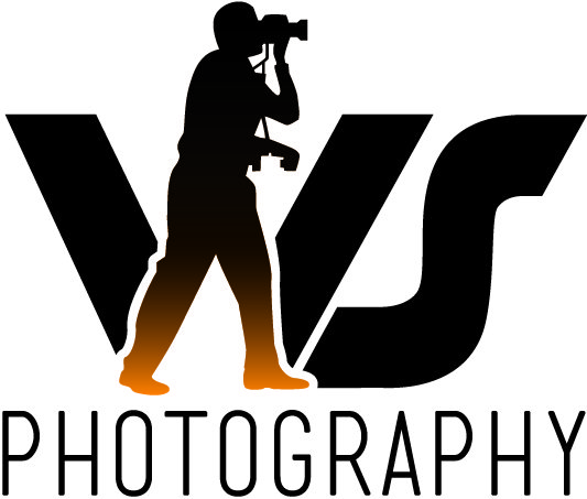 WS Photography