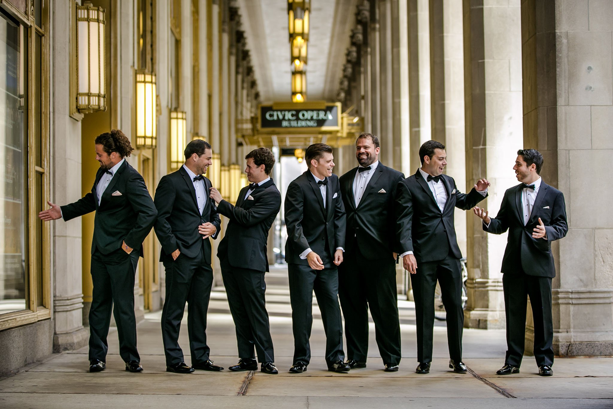 rivers-chicago-wedding-photography