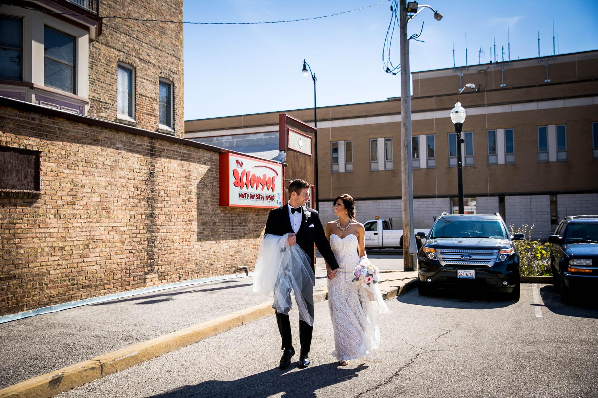 the-haight-elgin-wedding