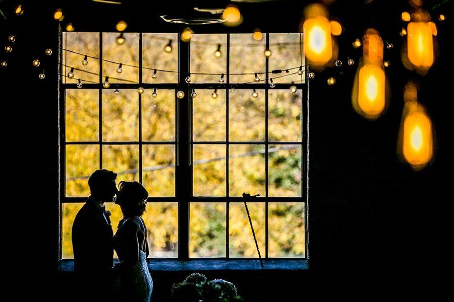 The Haight Elgin wedding / Angela & Jake