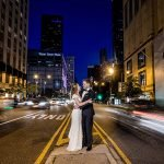 the drake hotel chicago wedding