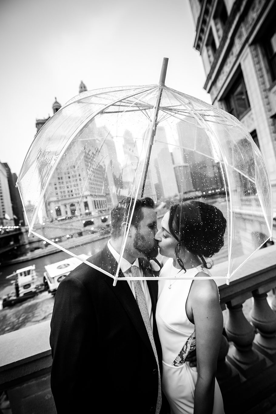 wedding photography chicago