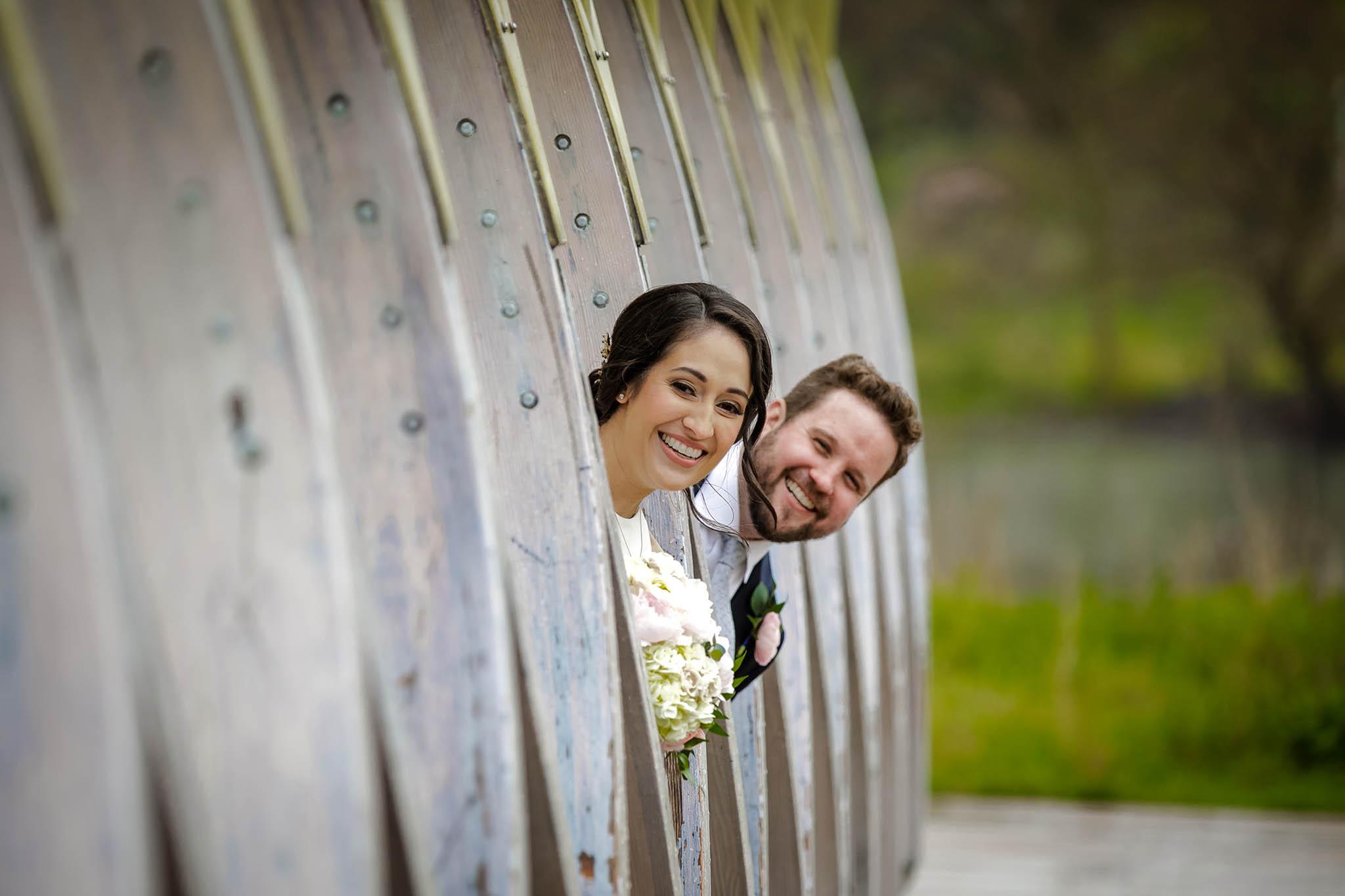 wedding photography chicago