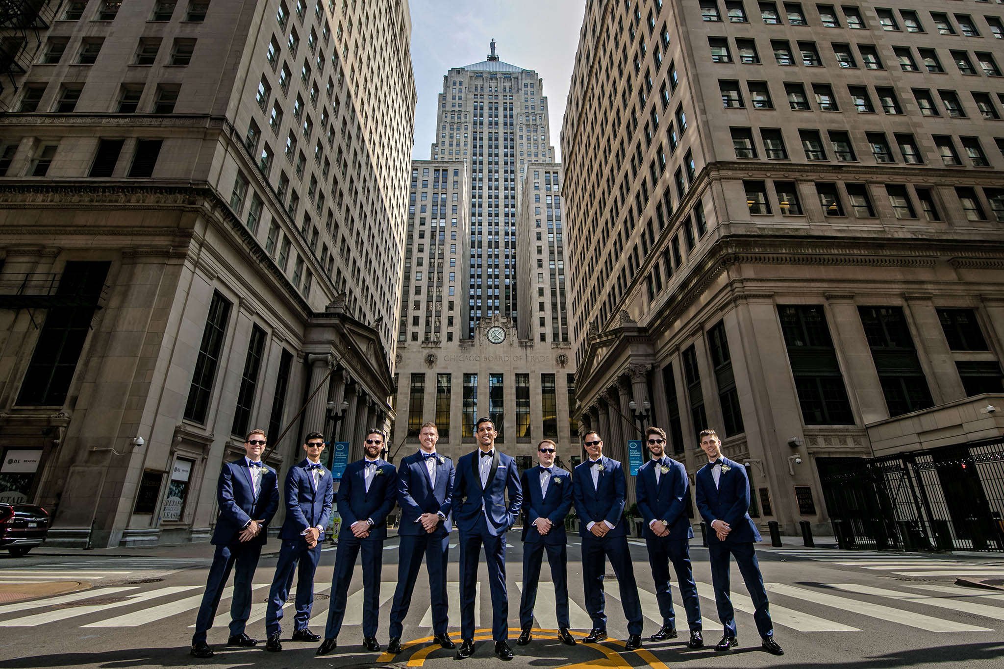 ws photography chicago