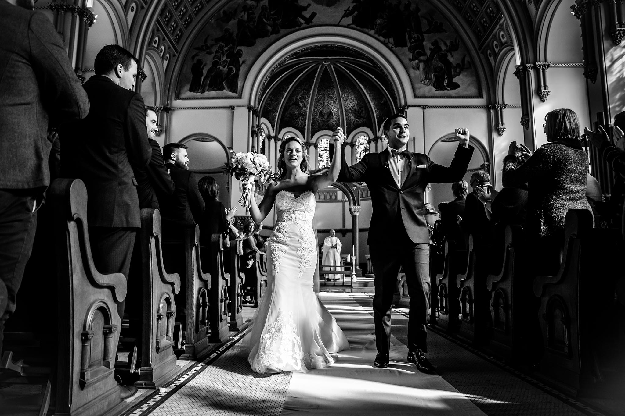 ravenswood event center wedding ws photography chicago41