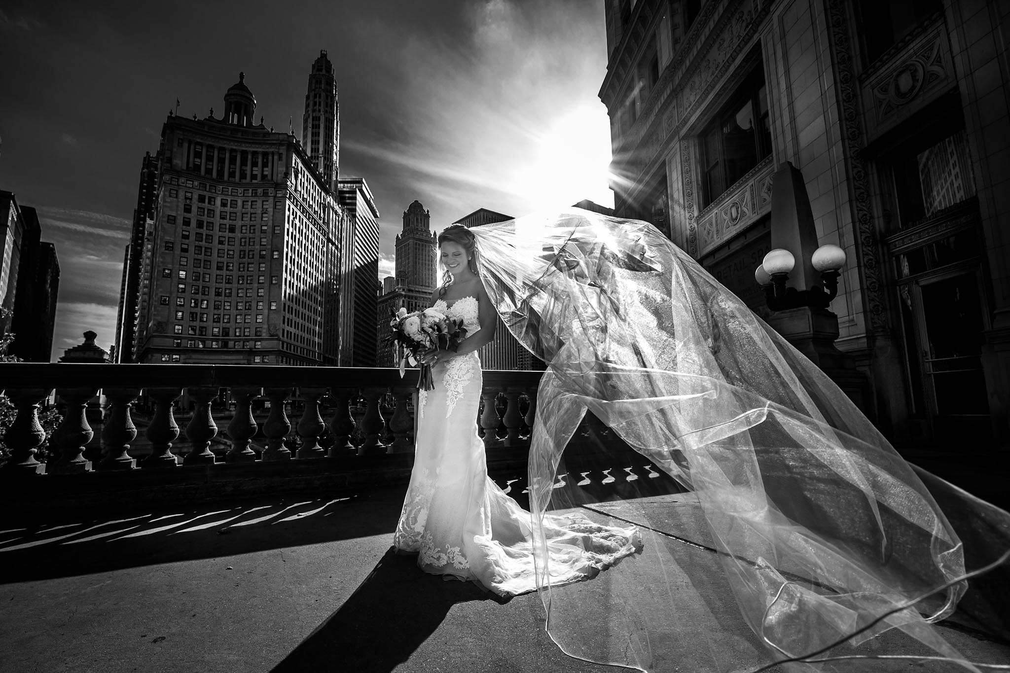 ravenswood event center wedding ws photography chicago46
