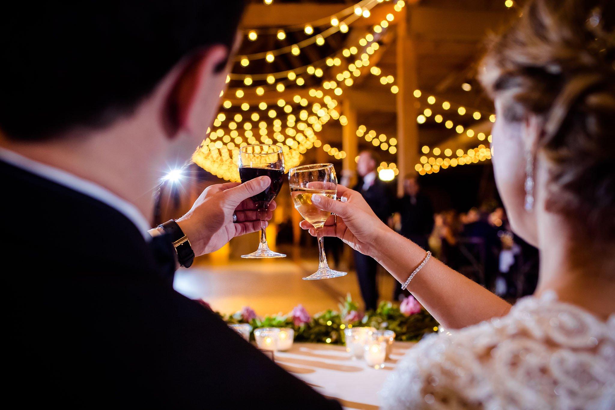 chicago wedding photography029