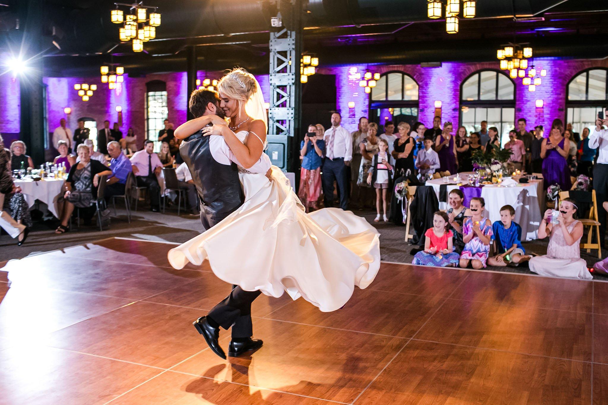 chicago wedding photography045